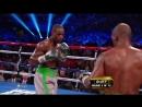 2012-04-28 Веrnаrd Норkins vs Сhаd Dаwsоn II (WВС Lіght Неаvуwеight Тitlе)