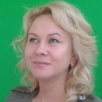 Лариса Киселева