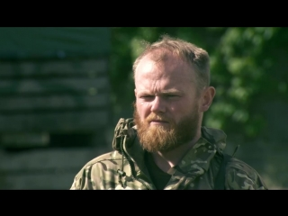 BBC Special Forces - Ultimate Hell Week 06