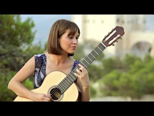 Paola Requena TENSA SOLEDAD