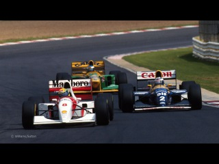 Formula One   My Passion My Love My Life
