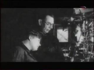 Вторая Мировая Война_ Генерал Власов. История предательства
