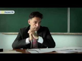 Владимир Матвеев  Почему клшерному Хабаду нужны Украина Россия Белоруссия