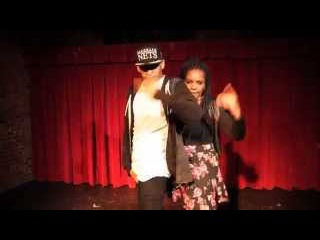 """Brand New"" @jsullivanmusic 
