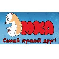 ΑлександраΚопылова