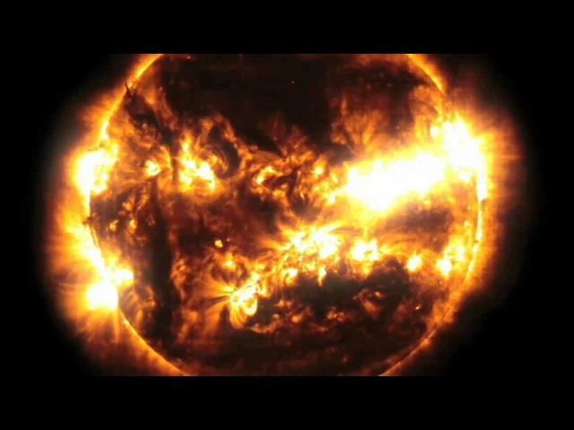Above Beyond feat Zoe Johnston No One On Earth Gabriel Dresden Intro Mix Lyrics VTUK