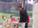 Великий пекарь Британии 4 / The Great British Bake Off 4 - Эпизод 5 2013, Кухня ТВ