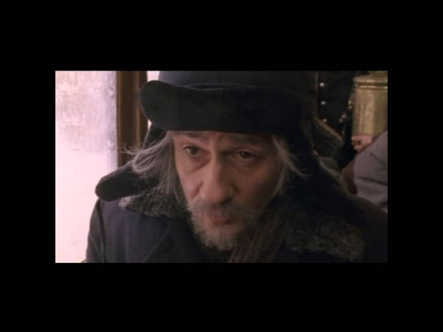 Доктор Живаго Гамлет Финал
