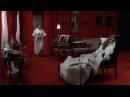 Sussurri e grida Ingmar Bergman film completo ita