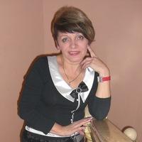 IrinaUryadnikova