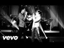 ThalÍa Te Perdiste Mi Amor Video Oficial ft Prince Royce
