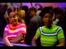 Fabu Just Roll 1995