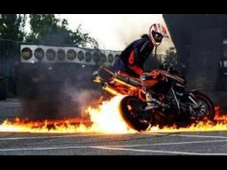 Best Of Motorcycle Burnouts 2014 BMW HONDA YAMAHA SUZUKI vs
