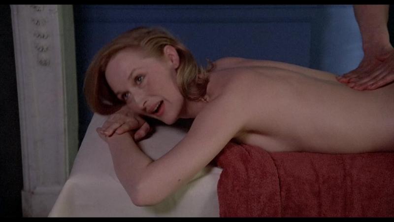 Meryl Streep Nude Sex Porn Galery
