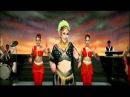 Kuch Kar Lo Kuch 3 Full Song Mehbooba