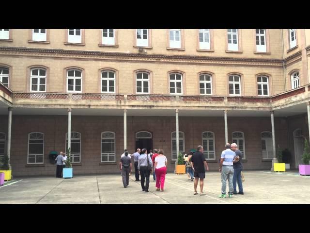 Academia de Comércio Turma do Ginásio JF MG Brasil IMG 0268 18 2 MB 13h27 13fev16 05