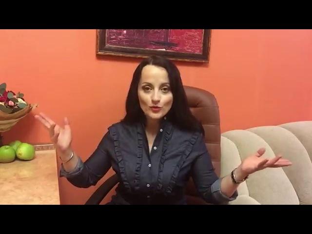 VideoSovet 22 Что отличает неудачников от успешных людей