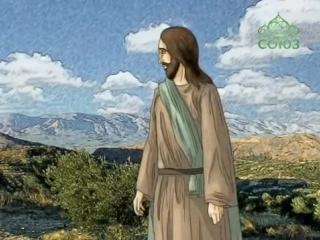 Апостол Филипп. Мульткалендарь. 27 ноября
