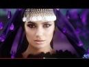 Dubai dream ✰ oriental chillout music