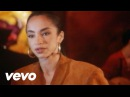 Sade - The Sweetest Taboo Official Music Video