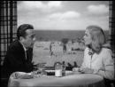 Callejon sin salida (John Cromwell, 1947)
