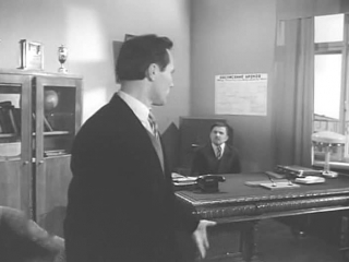 Мишка,серёга и я (1961г)