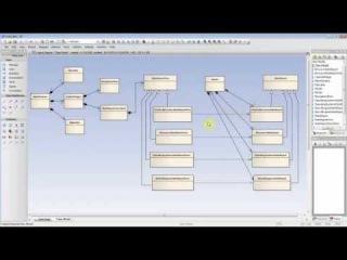 Введение в UML. Краткий видеокурс. Часть 1.