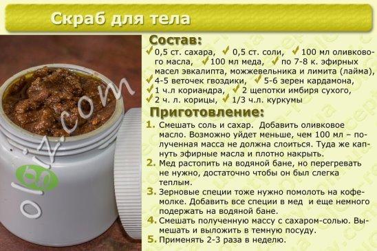 Рецепты в бане для похудения отзывы