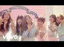 Apink - NoNoNo -Japanese Ver.-