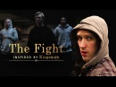 The Fight Inspired by Kingsman