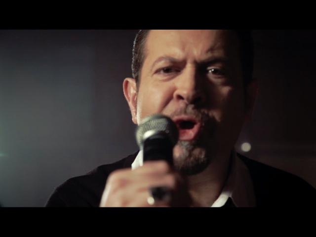 Xaris Kostopoulos ft. Knock Out - Tin ekana tin amartia (Греция)