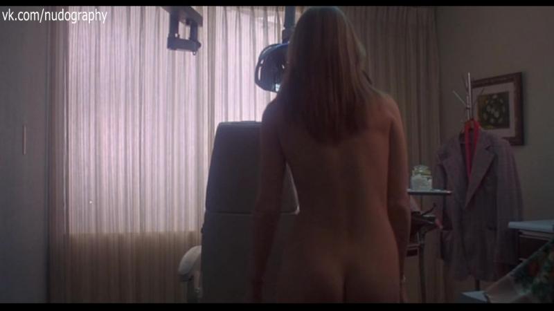 Nicole ONeill  nackt