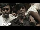Nas - Bridging the Gap (Video) ft. Olu Dara