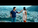 KO Ennamo Yedho Video Song 1080p Blue ray HD