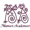 Mamus Academus. Вокальный ансамбль