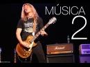 Two Tone Sessions - Doug Aldrich - Música 02 (2013)