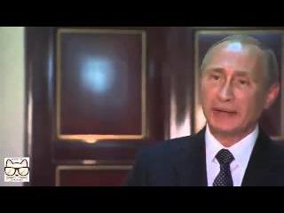 Владимир Путин и неожиданные ответы на вопросы после саммита ШОС Эксклюзив!