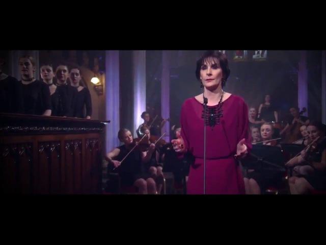 Enya - The Humming Video Edit (Full Album Version Live Performance)