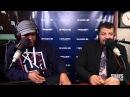 Neil deGrasse Tyson Talks Aliens Pyramids Time Travel Horoscopes Racial Relations In America