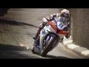 TT⚡️ GLADIATORS ✔️ They're Back ⚡️✅ Isle of Man TT 200 Mph Street Race
