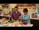 Бадди Валастро Босс на кухне сезон 1 серия 3