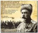 Личный фотоальбом Алексея Максимова