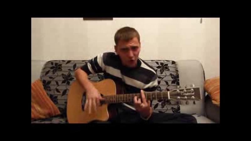 Vidmo org armejjskie i dvorovye pesni pod gitaru duraki na dorogakh 69029 2