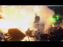 Звёздные войны Эпизод 7 - Пробуждение силы 2015 смотреть онлайн в хорошем качестве hd 720p