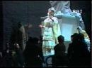 Verdi Nabucco Vieni o Levita Bonaldo Giaiotti