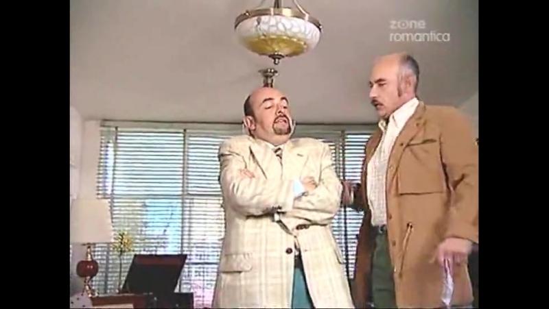 Сериал Дора на страже порядка Dora la celadora 093 серия
