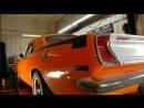 4 серия Акулы автоторгов из Далласа