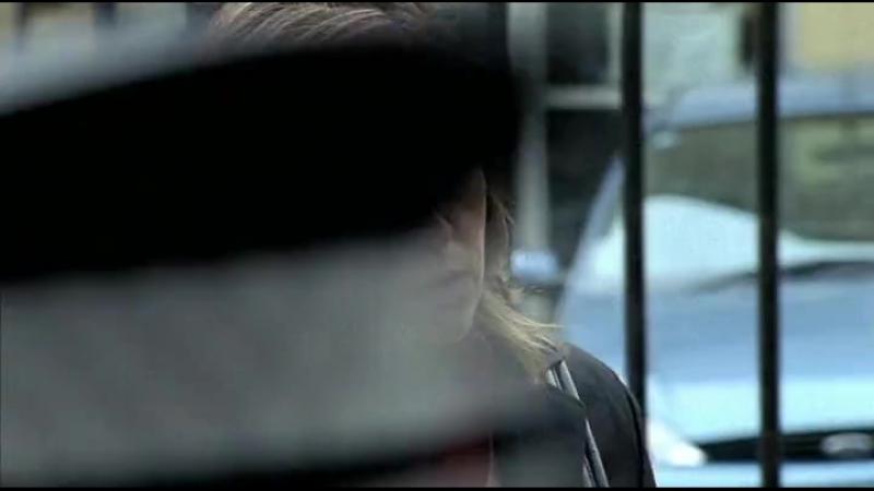 Инспектор Линли расследует 5 сезон 1 серия из 8 Страх и Трепет