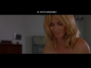 Эмбер Валлетта (Amber Valletta) голая в фильме В последний раз (The Last Time, 2006, Майкл Калео)