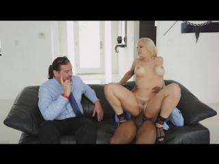 Moms cuckold 20 [ big cocks, cuckolds, domination, female domination, fetish, interracial, mature, milf, wives]